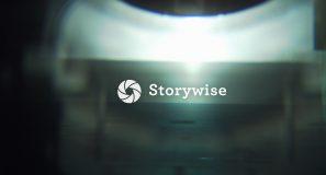 REEL: Storywise and filmmaker Dan Evans