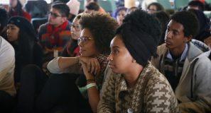 Brazil Youth Ambassadors