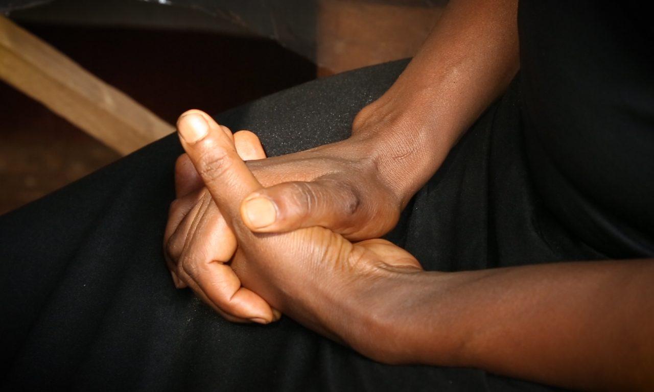 Ethiopia: MULU Worksite HIV Prevention Program