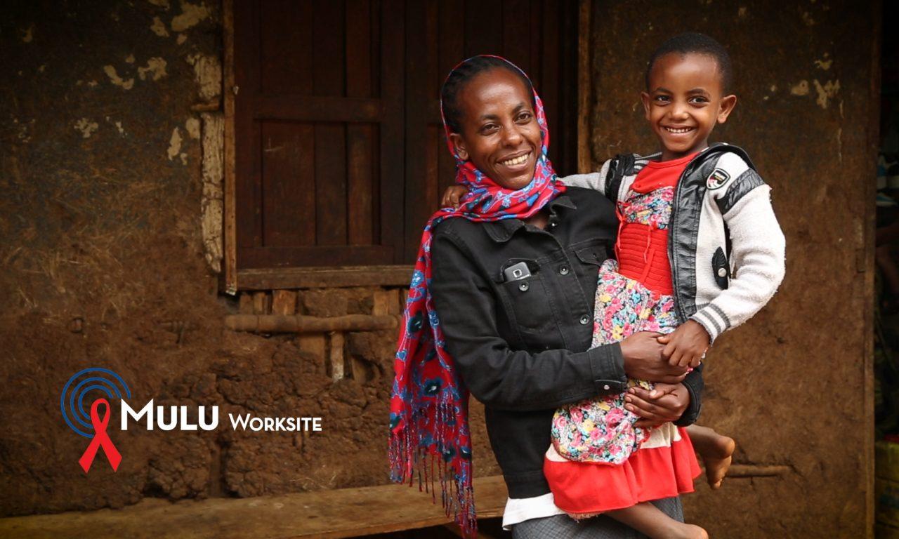USAID: Ethiopia